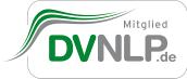 Mitglied_bei_DVNLP