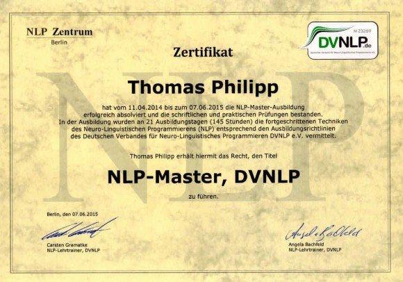 Zertifikat_DVNLPMaster-580x406
