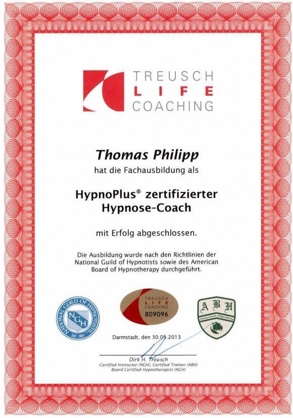 Zertifikat_HypnoseCoach-580x828