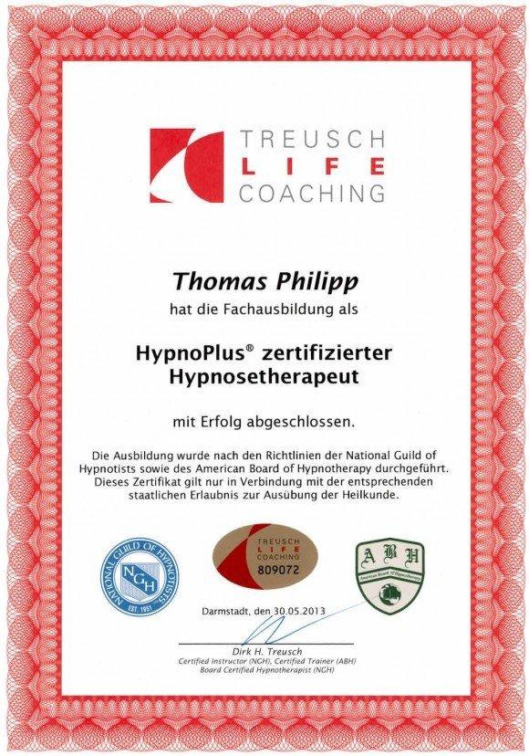 Zertifikat_HypnoseTherapeut-580x828