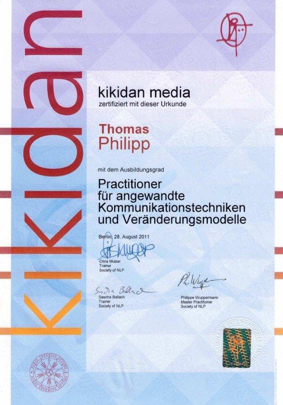 Zertifikat_Kommunikation2011-580x828