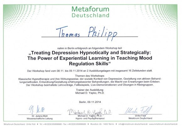 Zertifikat_MetaforumDepression-580x406