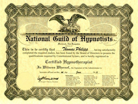 Zertifikat_NationalGuildOfHypnotists-580×436